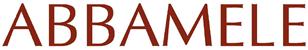 Abbamele prodotto dalla più antica tradizione